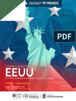 Estados_Unidos_S1_2020_UFM_Market_Trends