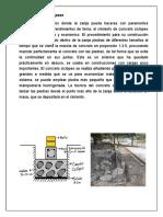 cimentacion ciclopea