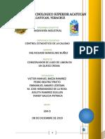 Proyecto_Conservador_Natural