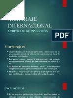 PP 5 ARBITRAJE-INVERSION.pptx