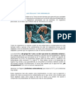 CIENCIAS NATURALES MODULO ACTUALIZADO.docx