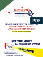 CommMasterCatalog.pdf