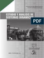 LIBRO Estudio y Analisis de Sistemas Din