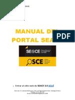 MANUAL PORTAL SEACE.docx