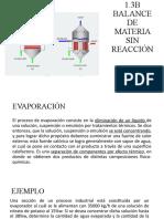 1.3_B BALANCE DE MATERIA_EVAPORADOR.pptx