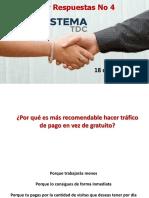 preguntas-y-respuestas-4.pdf