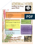 song-goodbye-my-lover-james-blunt-activities-with-music-songs-nursery-rhymes_5918.docx