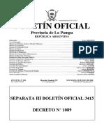 SepIII3415
