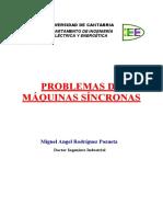 Probl_Res_Maq. Sincronas.docx