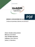 MCDI_U4_EA_OSLJ