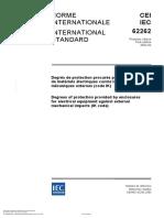 IEC 62262-2002