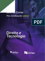 Guia+Pos-graduacao+Instituto+New_Law_23_05