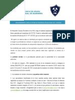 circular_Retiro_materias_I-2020