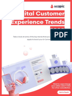 Digital-Customer-Experience-Trends-2020.pdf