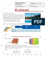 ESPAÑOL 1.docx