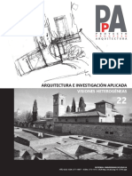 Arquitectura e investigación aplicada.pdf