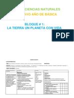 plandeclasesnaturales8-9-10-150318200343-conversion-gate01.pdf