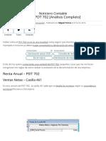 CASILLA 131.pdf