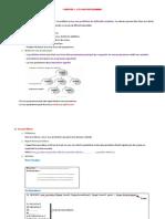 les-sous-programmes.pdf
