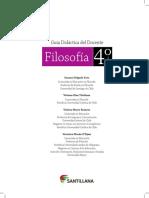 FILSA20G4M.pdf