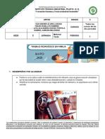 Música_Sede C_Grado Quinto_Guía 3.docx