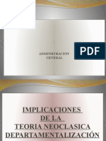 Departamentalizacion Exposicion 1.pptx