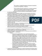 Salcedo y Alves+ Inadecuación pragmática, super importante