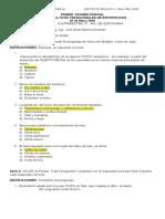 examen parcial de cultivos.docx