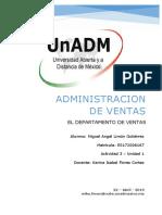 IADV_U1_A3_MILG