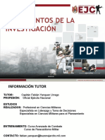 AYUDAS FUNDAMENTOS DE LA INVESTIGACIÓN 2020 NUEVO FORMATO (2) (1).pptx