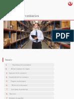 IN58_ Gestión de Inventarios Parte 2_VF.pptx