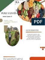 ABASTECIMIENTO-AGRICULTURA-FAMILIAR-Y-CIRCUITOS-CORTOS-EN-1-1.pptx