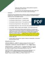 Salcedo (2017)- Ficar + AC+ ADE y tipologías