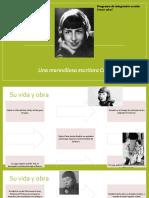 MATERIAL DE APOYO Maria Luisa Bombal 3ERO medio (1)
