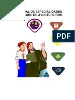 especialidadesaventureiros.pdf