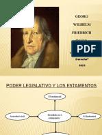 Hegel - Poder Legislativo.pptx