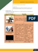 Casos Desarrollados SESAO.docx