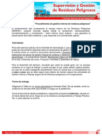 trabajo practico 2.pdf