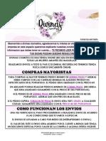 PORTAFOLIO MAYORISTA 28 MAYO.pdf