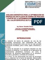 Exposición2 -CIBIM 2013.pdf