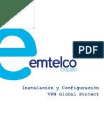 Instalación y Configuración VPN Global Protect (1).pdf