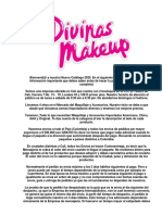 NUEVO CAT X MAYOR DIVINAS MAKEUP.pdf