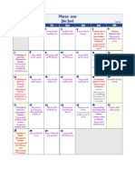 Calendario-Março-2021 (1)