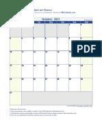 Calendario-Outubro-2021