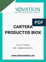 BIOX 2020.pdf