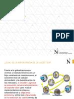 IMPORTANCIA DE LA LOGISTICA (1).pdf