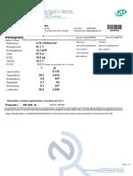 409395-4hh6b0t4esbjh60qbfodrlb7e7.pdf