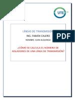 AISLADORES LINEAS.docx