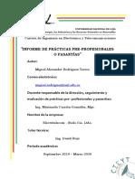 Informe_de_pasantias_CIEYT_UNL