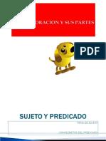 oración y sus partes.pdf